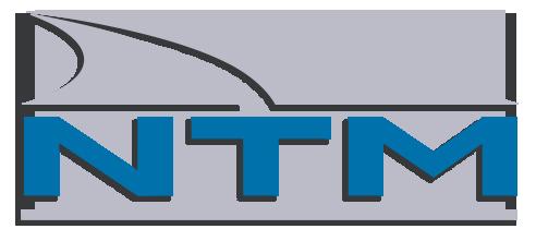 NTM Polska