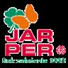 Jarper Sp. z o.o.