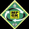 MPGK Chełm