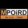 MPOIRD